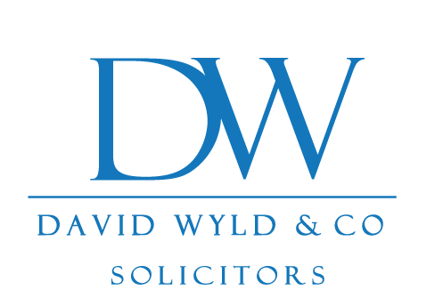 David Wyld & Co Solicitors